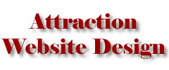 Website design in Delaware