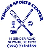 Vince's Sports